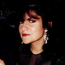 Maria Victoria  Picorel