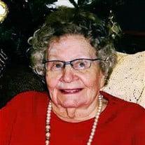 Martha H. Urpila