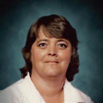 Jane Kaye Dodson Shelton