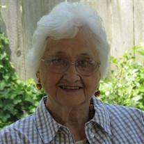 Naomi Maxine Jordan Obituary Visitation Funeral Information