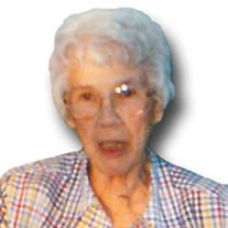 Eileen Hodgins