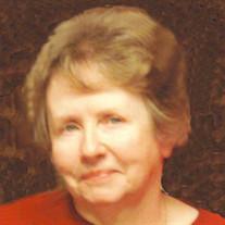 Susan H. Kuznia