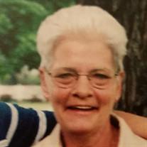 Edith D. Marco