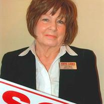 Judy Lee Sirls