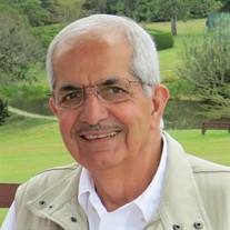 John Elashkar