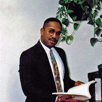 Stanley A. Branch