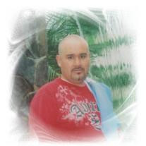 Alfonso Diaz-Sixtos