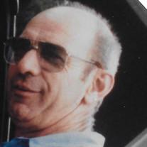 Ronald VanBennekom