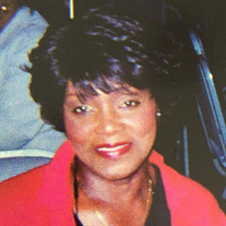 Beatrice Clark