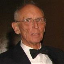 "William ""Bill"" J.  Ewald"