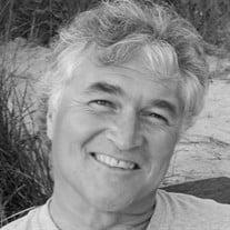 Jeffrey William Richmond