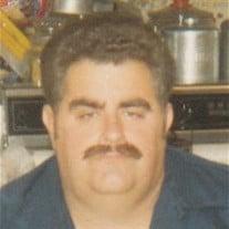 Frank L.  Vaughn