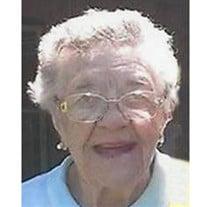 Helen  J. Sokolowski