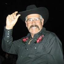 Guadalupe Becerra
