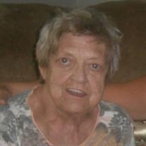 Betty J. Jones