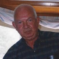 Hal B. Mercer