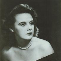 Dolores Ann Carroll
