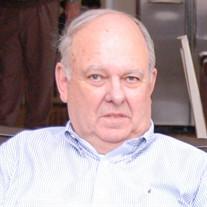 Robert  F.  Cunningham