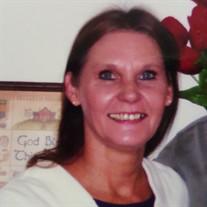 JoAnne Kay Olson