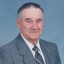 Paul Brincks
