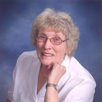 Darlene V.  Weyenberg