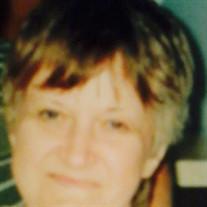 Sharon J. Dalton