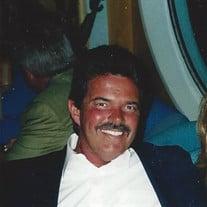 Ronald J.  McInnes
