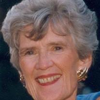 Joan Mullaney Eagan