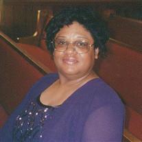 Carol W. Roberts