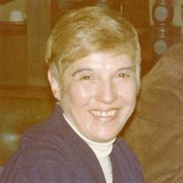 Claire R. Nigrelli