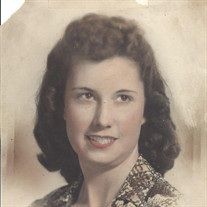 Rosemary Winn-Grinder
