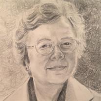 Elaine Byrd