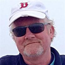 Joe Bichl