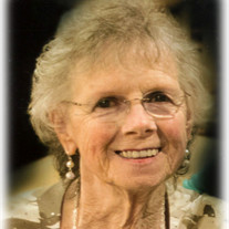 Nancy L  Wilson Obituary - Visitation & Funeral Information