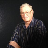 Jimmie Walter Pruitt