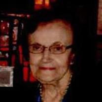 Sylvia  M.  Houfek
