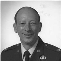 Kenneth Arthur Schroer
