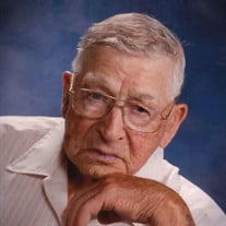 Raymond P. Barthel