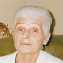Bonnie  D. Jones Billingsley