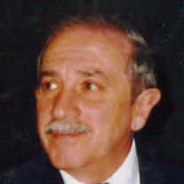Joseph  F. Cerio