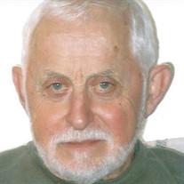 William M. Betros