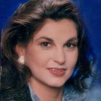 Janice Gail Pearson