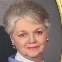 Barbara H. O'Toole