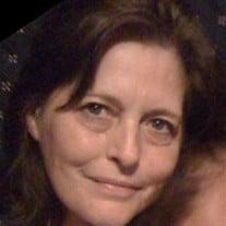 Teresa Marlene Gannon