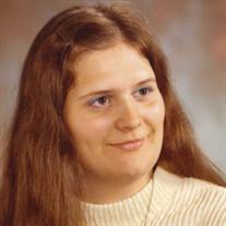 Susan Kay Nordstrom