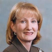 Rhonda Greene Costner Obituary - Visitation & Funeral