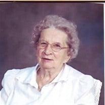 Janet Ann Lemke