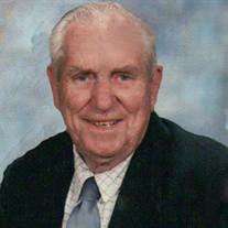 Harold Ohlmeyer Jr.