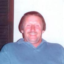 David Lee  Rafko