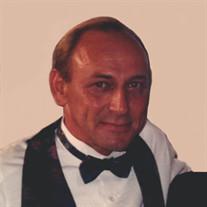 Paul Joseph Kuczynski